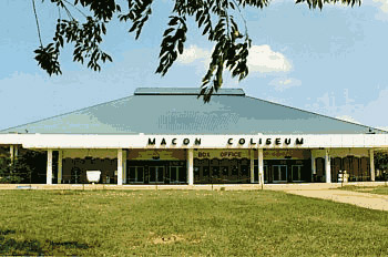 MACON_COLISEUM2