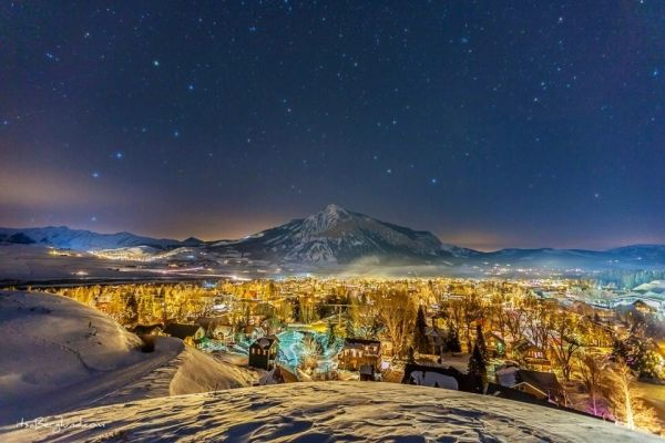 crested-butte2