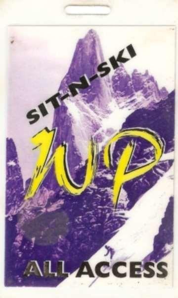 sitnski