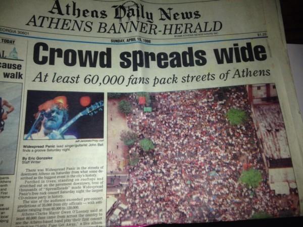 1998-04-18a