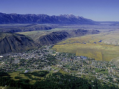 Widespread panic 10 29 1993 jackson wy panicstream for What to do jackson hole