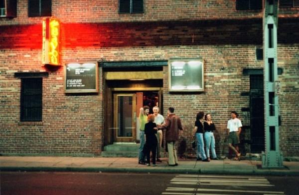 Fear Of Driving >> Widespread Panic - 01/30/1993 - Washington DC | PanicStream