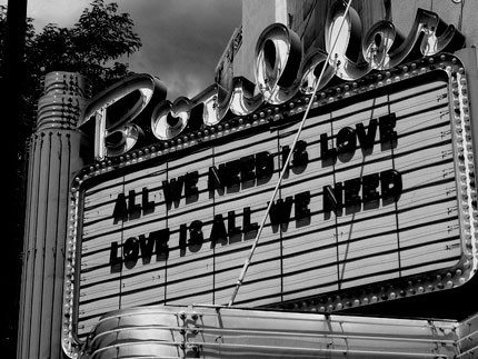 renovare_boulder_theater_web