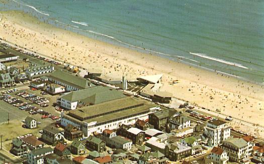 Hampton beach casino, nh ropinirole compulsive gambling