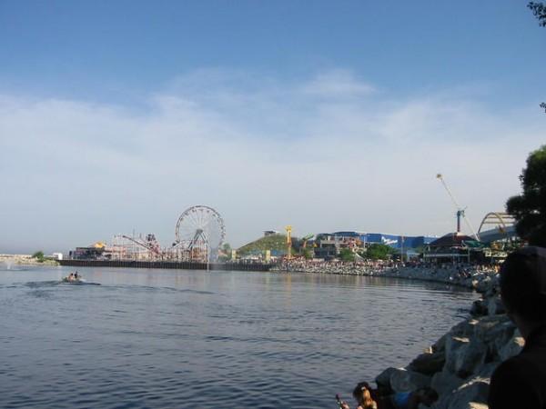 summerfest01