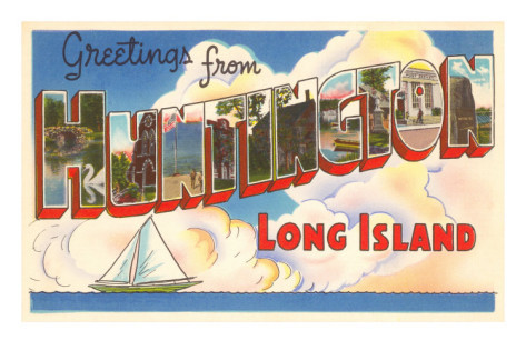 huntington-long-island-new-york