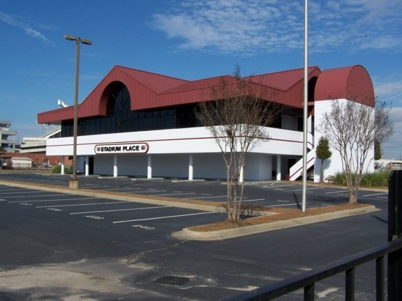 usc-stadium-place