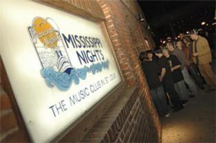 ms-nights